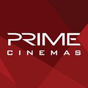 Prime Cinemas