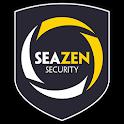 SeaZen Security - Chuyên Gia An Ninh icon