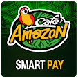 Cafe Amazon.. file APK for Gaming PC/PS3/PS4 Smart TV