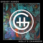 Molly's Chambers