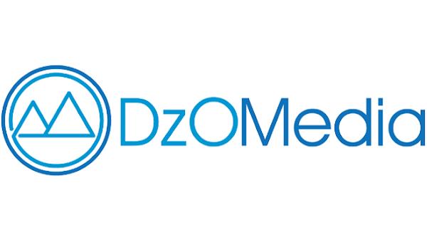 DzO Media