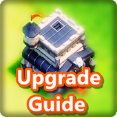 Upgrade Guide for COC