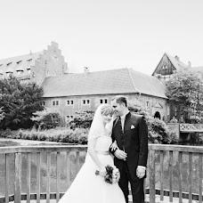 Wedding photographer Nataliya Previdi (Lalia). Photo of 19.09.2015
