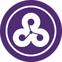 Stomp Sessions icon