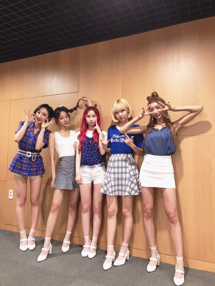 korean music festival 2018 gbb