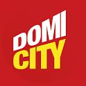 Domicity icon