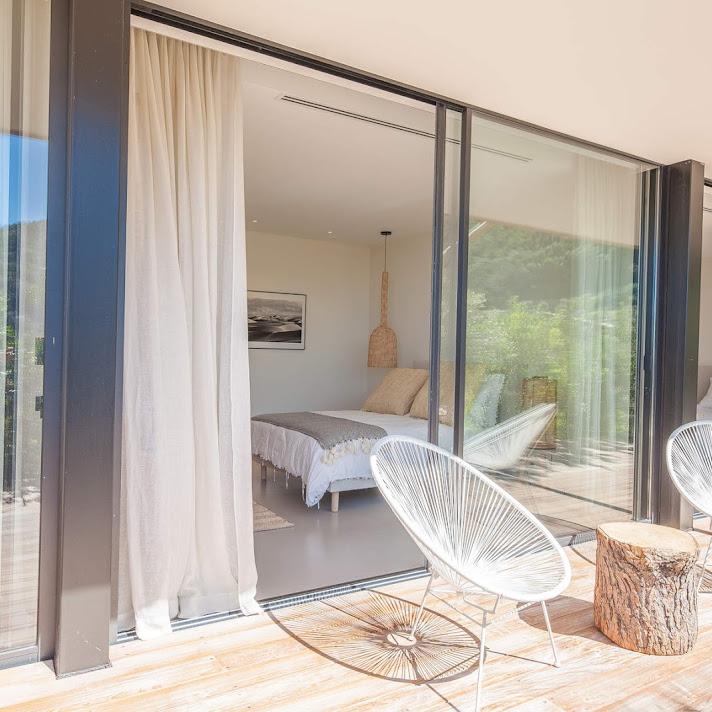 Villa Cap Azur_34