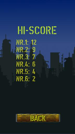 Fallin Tower screenshot 5