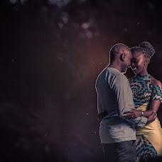 Wedding photographer Antony Trivet (antonytrivet). Photo of 18.10.2017