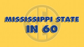 Mississippi State In 60 thumbnail