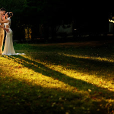 Wedding photographer Relu Draghici (draghici). Photo of 17.08.2015