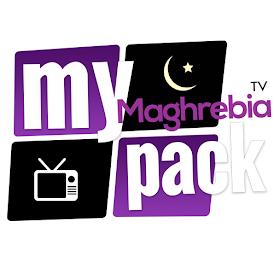 My Maghrebia Pack