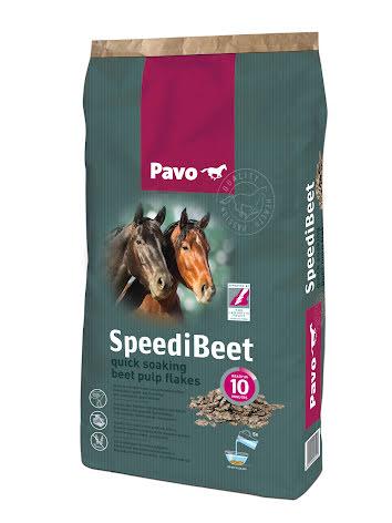 Pavo SpeediBeet 15kg