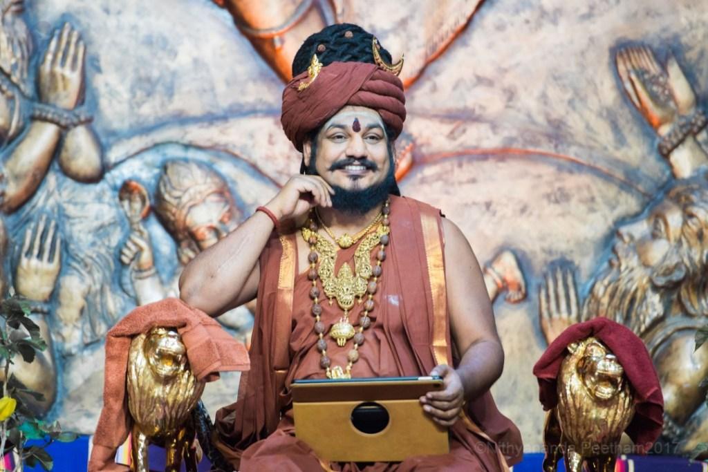 2017-2feb-26th-nithyananda-diary_DSC_9909_bengaluru-aadheenam-IA-Day1-sadashiva-darshan-swamiji.jpg