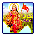 Bharat Mata Ringtone Wallpaper