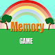 Kids Memory Game Download for PC Windows 10/8/7