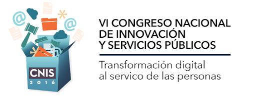Premio CNIS a la Mejor Colaboración Público-Privada por los MOOCs desarrollados en la plataforma Google Actívate, 2016
