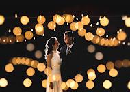 Wedding photographer Duncan McCall (duncanmccall). Photo of 22.03.2019