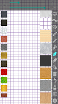 Calligrapher Pro - screenshot thumbnail 07