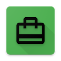 Interface POS Gestion icon