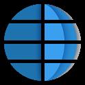 El Mundo - Diario líder online icon