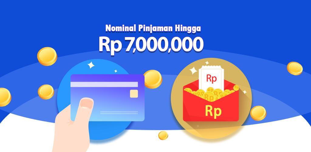 Tunai Cepat Platform Pinjaman Cepat 1 0 2 9 Apk Download Com Xzbj Danasegera Apk Free