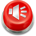 Remote Effects Pro icon