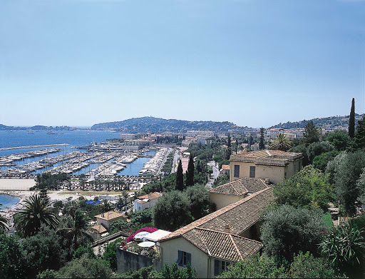 France-Beaulieu-sur-Mer.jpg - Beaulieu sur Mer is a picturesque village near Nice, France.
