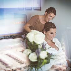 Wedding photographer Devis Ferri (devis). Photo of 12.07.2018
