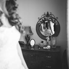 Wedding photographer Tatyana Karaman (Karaman). Photo of 24.07.2015