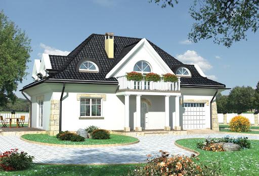 projekt Pan Tadeusz