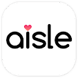 Aisle — I.. file APK for Gaming PC/PS3/PS4 Smart TV