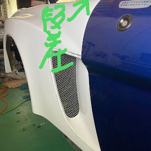 NSX NA2 のカスタム事例画像 なべちん🙌さんの2020年01月29日15:30の投稿