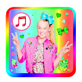 JoJo Siwa All Songs 2019 APK