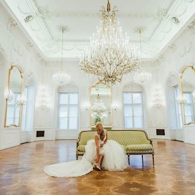 Wedding photographer SORIN BARA (smartfoto). Photo of 01.01.1970