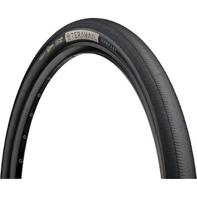 Teravail Rampart 650b x 47 Road Plus Tire, Light and Supple