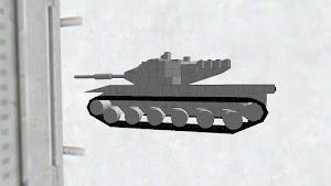 MBT-120
