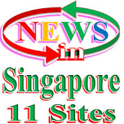 News in Singapore