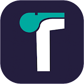 Tootle - Find Freelance Services & Jobs Nearby