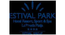 Estival Park