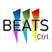 App IIIBeats Control - Gesture control 4 Music & Games APK for Windows Phone