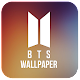 BTS Wallpaper KPOP Download on Windows