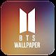 BTS Wallpaper KPOP Download on Windows