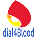 dial4blood icon