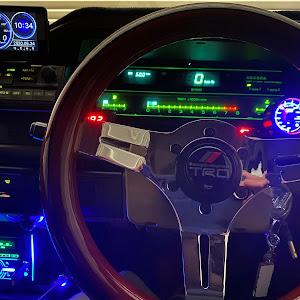 クレスタ GX71 s63ツインカム24エクシード5速のカスタム事例画像 愛知★乱舞星さんの2020年05月24日11:09の投稿