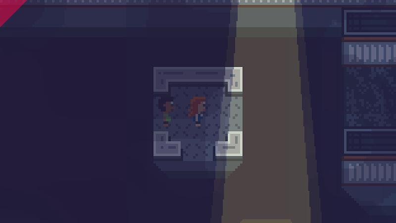 Monster RPG 3 Screenshot 9
