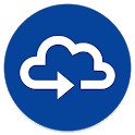 Autosync for OneDrive - OneSync icon