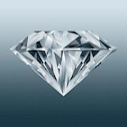 EZcalc Diamonds  Icon