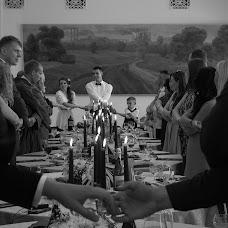 Wedding photographer Aušra Dundulytė (DundulioDukra). Photo of 25.09.2017