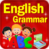 English grammar essential